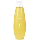 Тоник для сияния кожи с экстрактом мандарина Frudia Citrus Brightening Toner