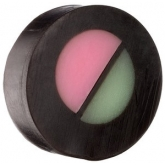 Мыло для очищения пор Caolion Blackhead O2 Sparkling Soap