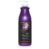 Кондиционер для волос Welcos Confume Black Rose PPT Conditioner