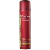Лак для волос сильной фиксации Welcos Confume Total Hair Superhard Spray