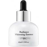 Эссенция для лица осветляющая Ciracle Radiance Whitening Essence