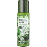 Интенсивно увлажняющая эмульсия с зелёным чаем SeaNtree Green Tea Deep Deep Deep Emulsion