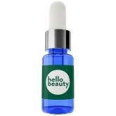 Антивозрастная сыворотка с пептидами Hello Beauty Peptide Serum