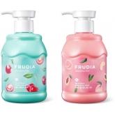 Гель для душа с фруктовыми экстрактами Frudia My Orchard Body Wash