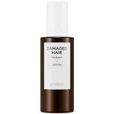 Восстанавливающий лосьон для повреждённых волос Missha Damaged Hair Therapy Lotion