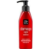 Восстанавливающая эссенция для поврежденных волос Mise En Scene Damage Сare Еssence