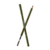 Двусторонний карандаш для бровей Nature Republic By Flower Wood Eyebrow