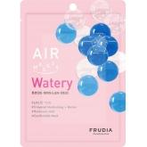 Воздушная маска для глубокого увлажнения Frudia Air Mask 24 Watery