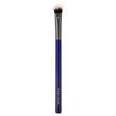 Широкая кисть для теней Holika Holika Magic Tool Large Shadow Brush