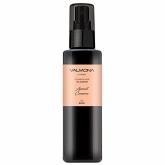Сыворотка для волос с экстрактом абрикоса Valmona Apricot Conserve Ultimate Hair Oil Serum