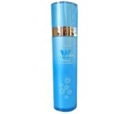 Осветляющая эмульсия для лица Enough W Collagen Whitening Emulsion