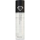 Увлажняющий спрей для лица со светоотражающими частицами FarmStay Diamond Shine Impact Pearl Mist