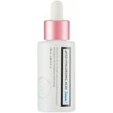 Сыворотка с гиалуроновой кислотой The Face Shop pH 5.5 Hyaluronic Acid Serum