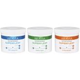 Сахарная паста Aravia Professional Sugar Paste Superflexy