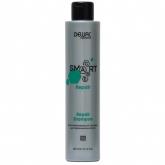 Восстанавливающий шампунь для поврежденных волос Dewal Smart Care Repair Shampoo