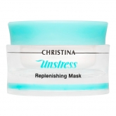 Восстанавливающая маска Christina Unstress Replanishing Mask