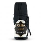 Масло жасмина эфирное натуральное Zeitun Jasmine Essential Oil