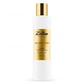 Восстанавливающий тоник для зрелой кожи Zeitun Saida Recovery Toner