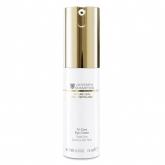 Крем для контура глаз Janssen Cosmetics Mature Skin Tri-Care Eye Cream
