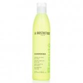Шампунь La Biosthetique Shampooing Beaute New