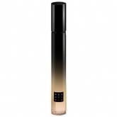 Концентрированные ультра-стойкие духи Beautific Haute Couture Icon Parfum