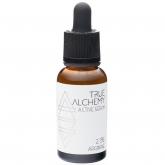 Гелевая сыворотка True Alchemy Arginine