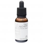Сыворотка True Alchemy Salicylic Acid