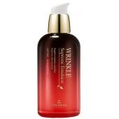 Питательная эмульсия The Skin House Wrinkle Supreme Emulsion