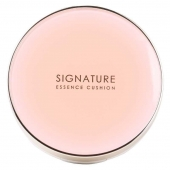 Тональный кушон Missha Signature Essence Cushion Covering