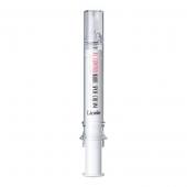 Крем осветляющего действия Lioele A.C Control White Spot Cream