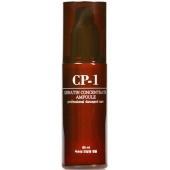 Концентрированная эссенция для волос с кератином Esthetic House Cp-1 Keratin Concentrate Ampoule