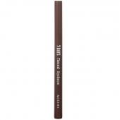 Гелевый тинт для бровей Missha 7days Tinted Eyebrow