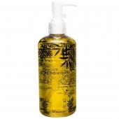Гидрофильное масло оливы Elizavecca Natural 90% Olive Cleansing Oil