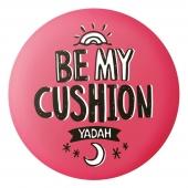 Тональное средство-кушон Yadah All Day Cushion