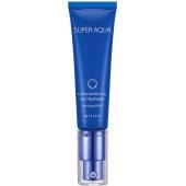 Лифтинг-крем для глаз Missha Super Aqua Ultra Water-Full Eye Treatment