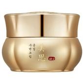 Омолаживающий ночной крем Missha Misa Geum Sul Overnight Cream
