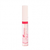 Тинт-блеск для губ The Saem Saemmul Magic Gloss Tint