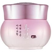 Омолаживающий питательный крем для век Missha Misa Yei Hyun Eye Cream