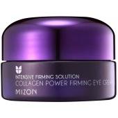 Крем для глаз с морским коллагеном 25 мл (стекло) Mizon Collagen Power Firming Eye Cream