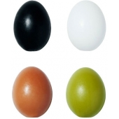 Мыло-маска для очищения пор Holika Holika Egg Soap