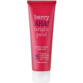 Скраб для лица Etude House Berry Aha Bright Peel Perfect Scrab
