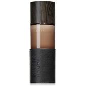 Увлажняющая эмульсия для мужчин The Saem Mineral Homme Black Emulsion