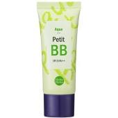 Освежающий ББ крем Holika Holika Petit BB Aqua