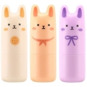 Духи-стик Tony Moly Pocket Bunny Perfume Bar