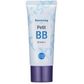 Увлажняющий ББ крем для нормальной и сухой кожи Holika Holika Petit B.B Moisture Cream