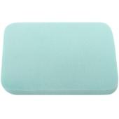 Косметическая губка для снятия макияжа Limoni Cleansing Sponge