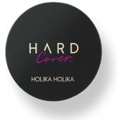 Крем-консилер Holika Holika Hard Cover Cream Pot Concealer