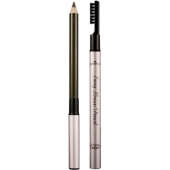 Карандаш для бровей Etude House Easy Brow Pencil