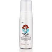 Кислородная пенка для умывания Yadah Bubble Deep Cleanser