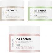 Массажный крем для лица Missha Near Skin Self Control Massage